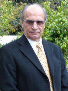 Peter Gevorkian