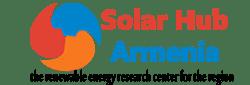 solar hub armenia