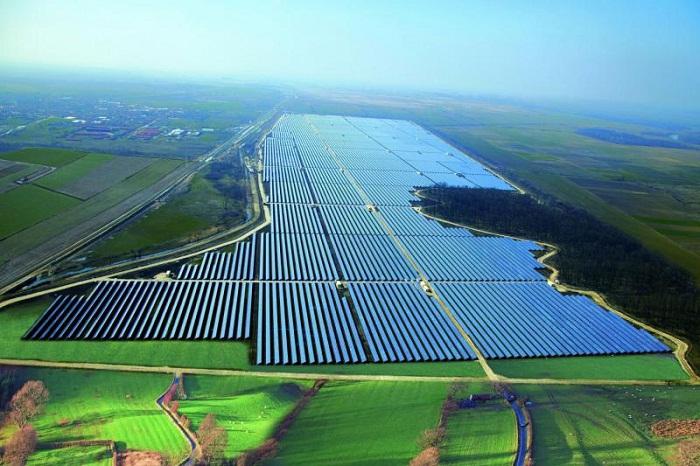 solar-power-